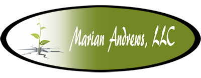 Marian Andrews Counseling LLC